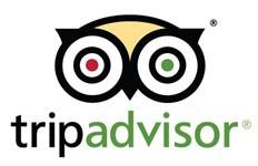 Leggi le recensioni su TripAdvisor