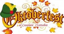 oktoberfest_2014_modif2
